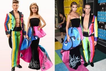 moschino-barbie-1
