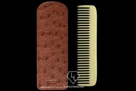 most-expensive-comb