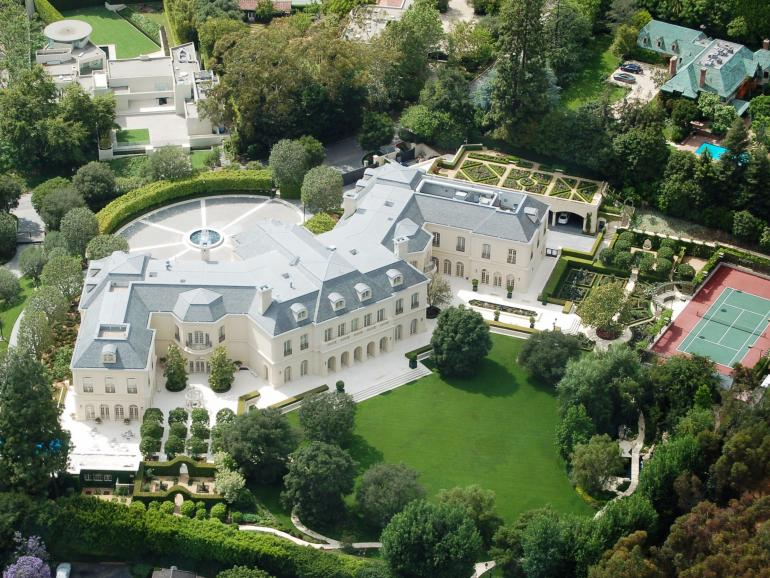 most-expensive-home-in-america-2