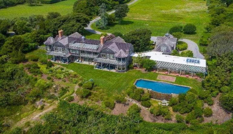 most-expensive-home-in-america-4