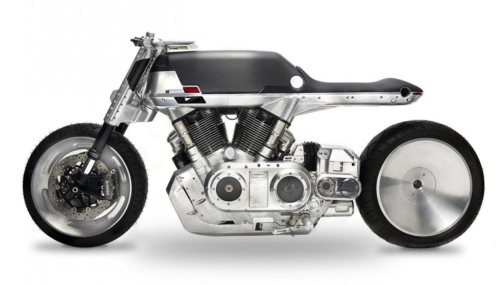 vanguard-roadster-motorcycle-01