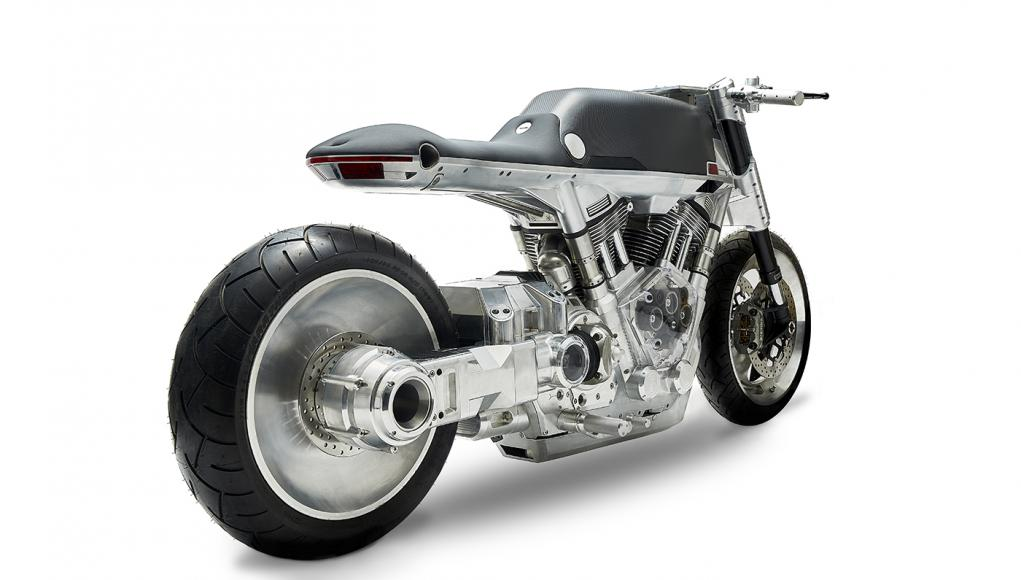 vanguard-roadster-motorcycle-02