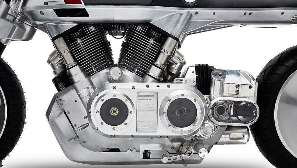 vanguard-roadster-motorcycle-03