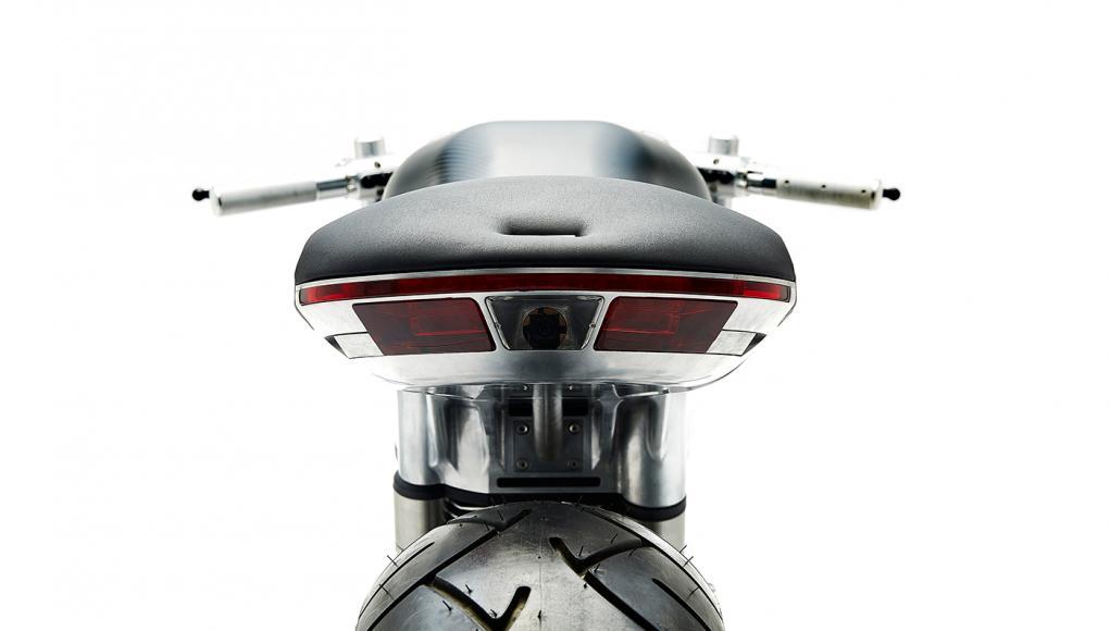 vanguard-roadster-motorcycle-06