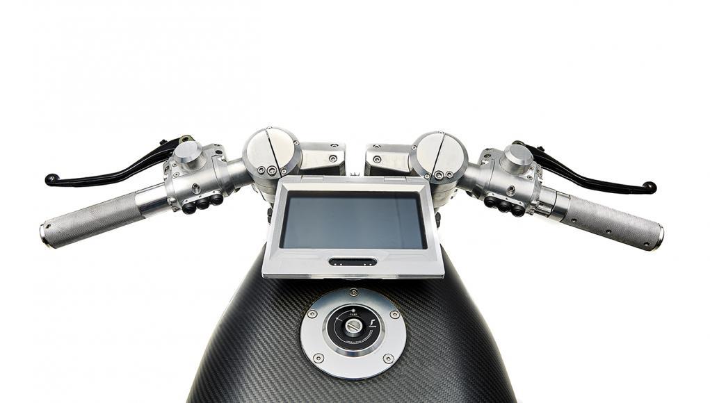 vanguard-roadster-motorcycle-08