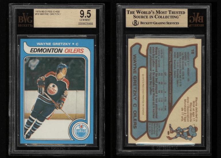 1979-wayne-gretsky-rookie-card