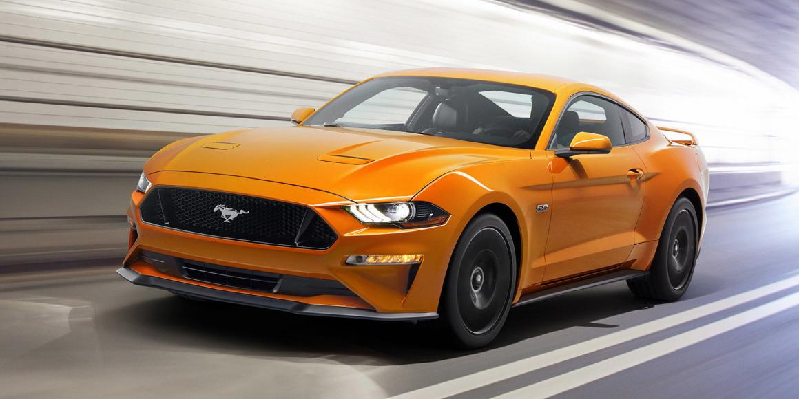 2018-Ford-Mustang (1)