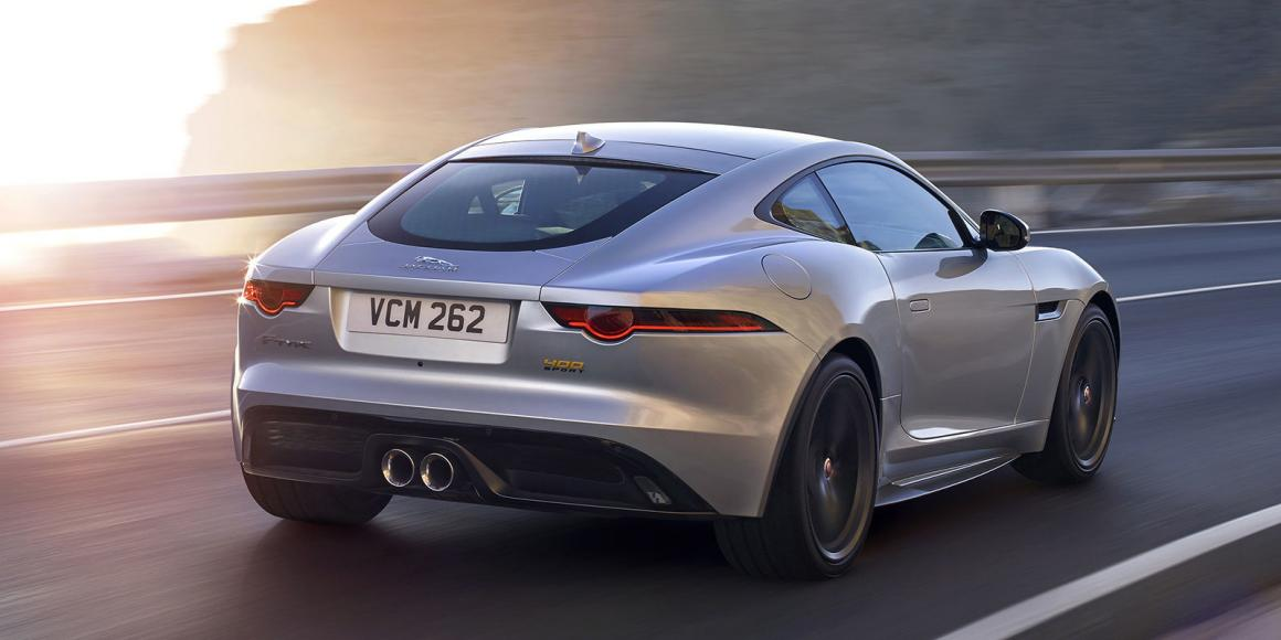 2018-jaguar-f-type (2)
