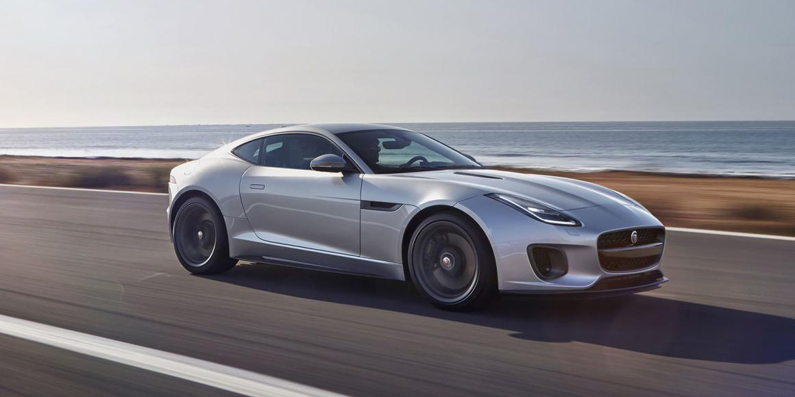 2018-jaguar-f-type (3)
