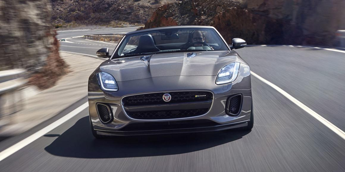2018-jaguar-f-type (4)