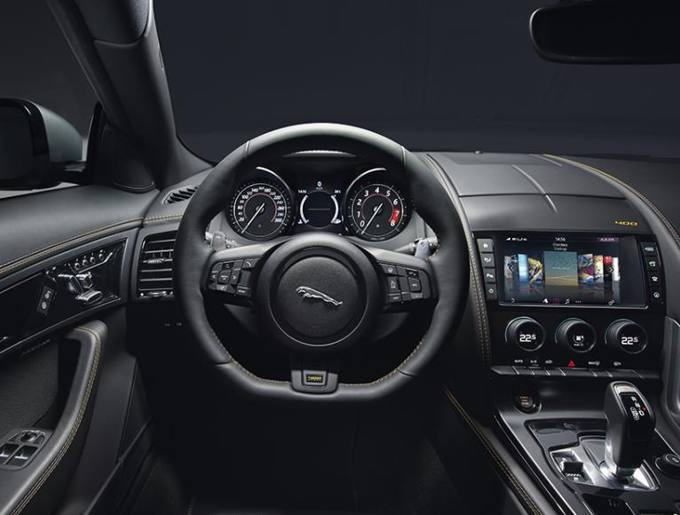 2018-jaguar-f-type 7
