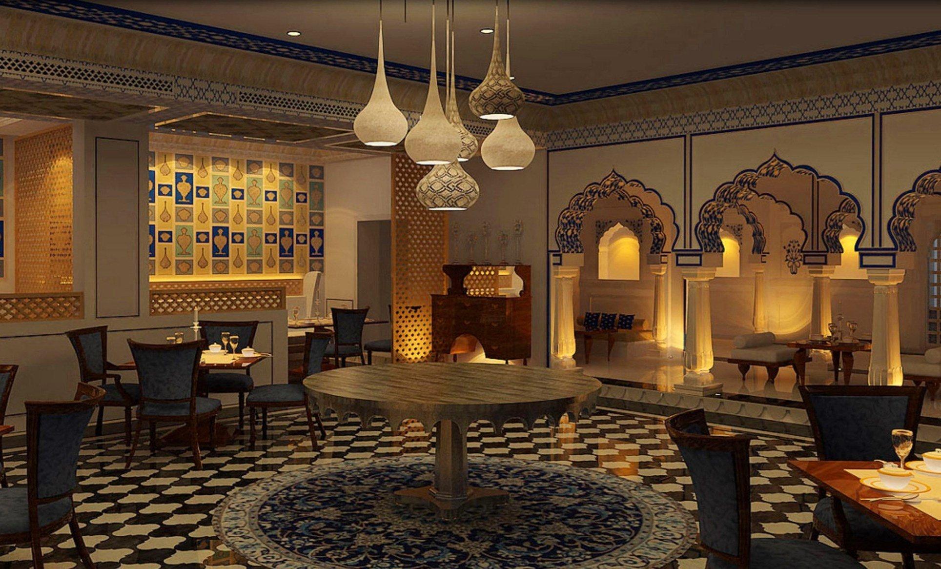 Top 10 Luxury Getaway Hotels Opening In 2017