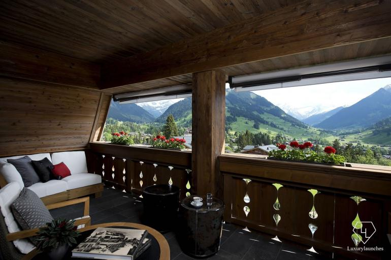 alpina-gstaad_junior-suite-1