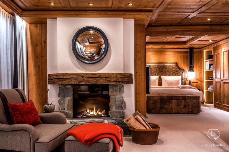 alpina-gstaad_junior-suite-2