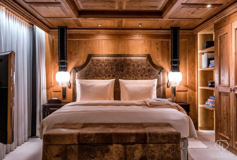 alpina-gstaad_junior-suite-4
