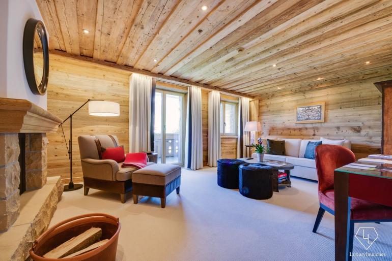 alpina-gstaad_junior-suite-5