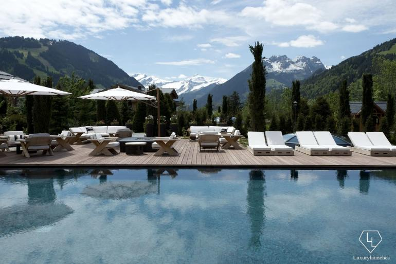 alpina-gstaad_outdoorpool