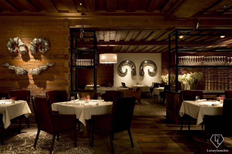 alpina-gstaad_restaurant_sommet