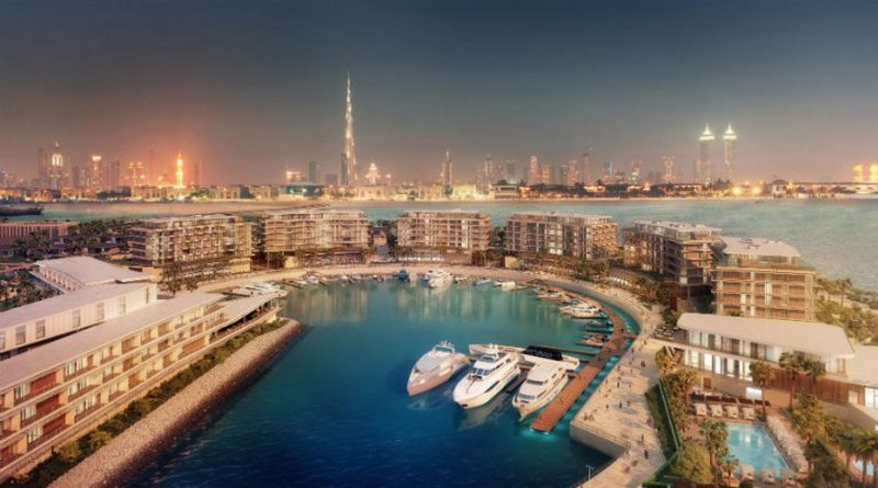Bulgari residences and resorts will feature dubai 39 s most for The most luxurious hotel in dubai