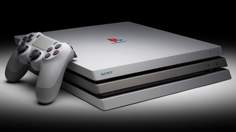 ColorWare-Limited-PS4-Pro-Retro-1-1170x6