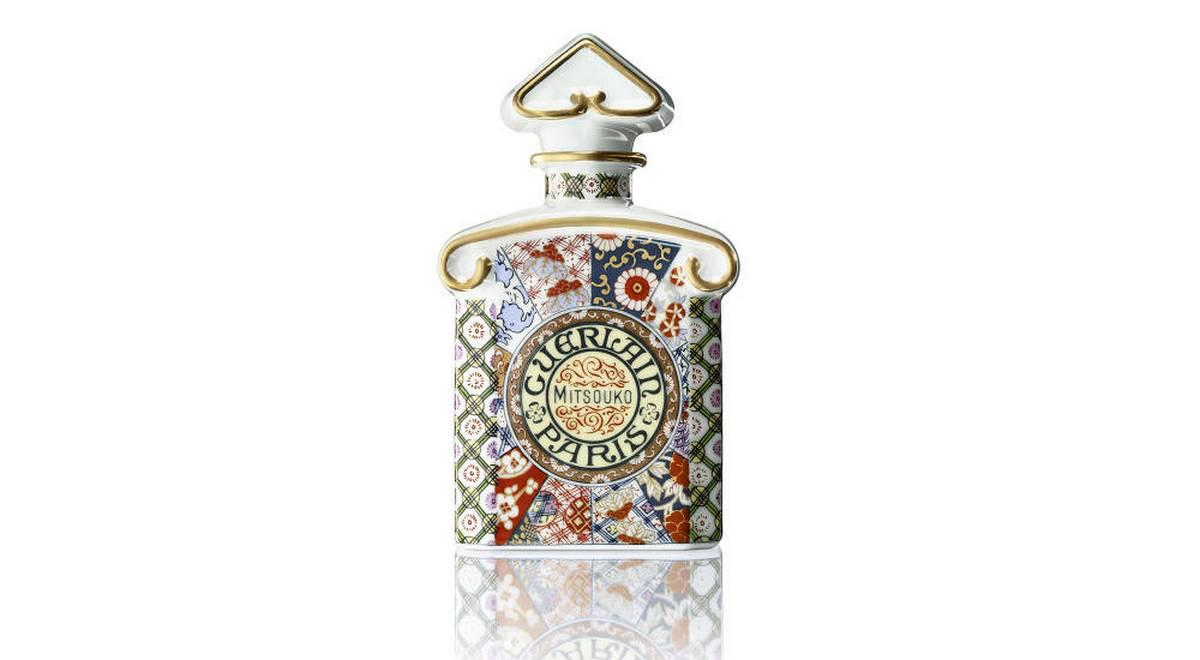 guerlain-and-arita-mitsouko-bottle-3