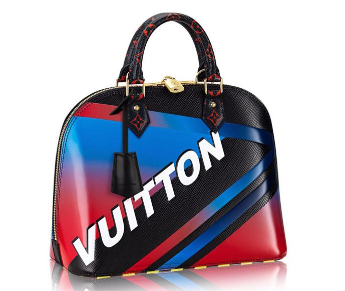 louis-vuitton-race-alma-bag