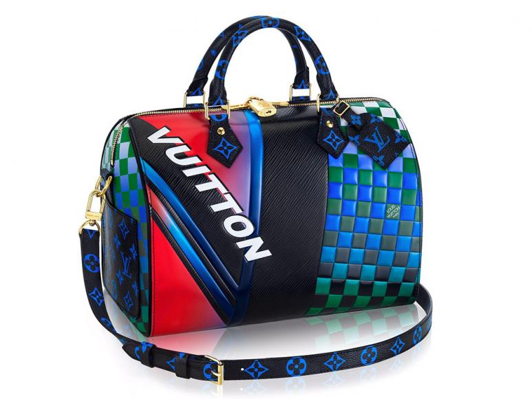 louis-vuitton-race-bags-cruise-2017