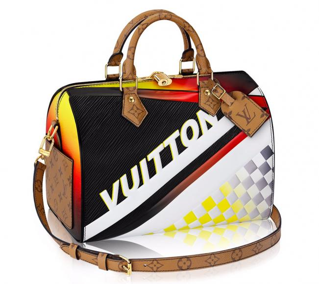 louis-vuitton-race-speedy