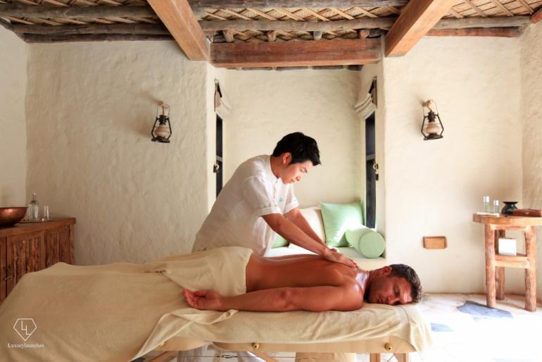 massage_at_six_senses_spa_383-large