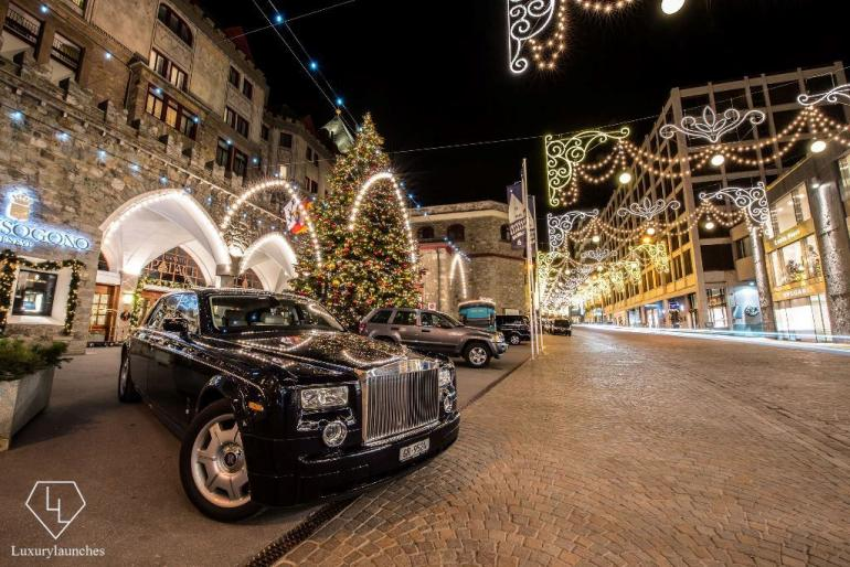rolls-royce-at-the-badrutts-palace-st-moritz