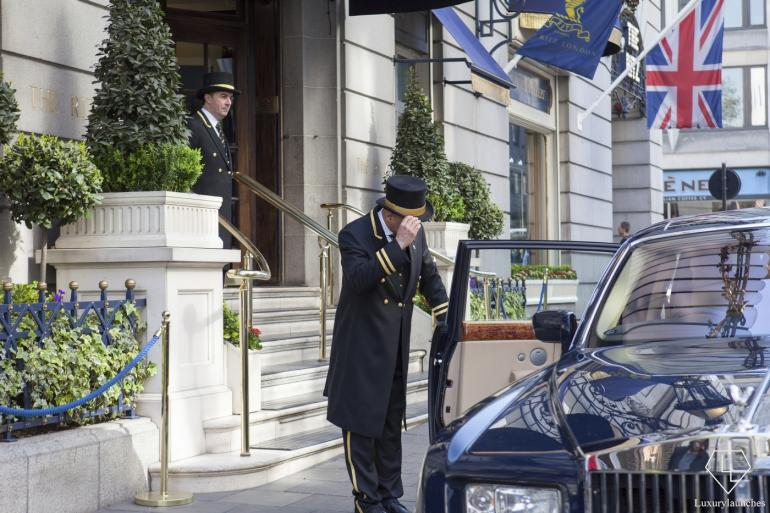 rolls-royce-at-the-ritz-london