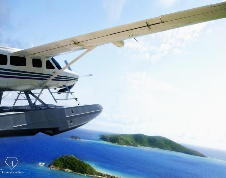 seaplane-at-the-one-and-only-hayman-island-australia