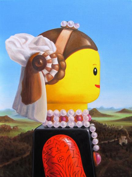 Stefano-Bolcato-iconic-paintings-lego-portrait-2