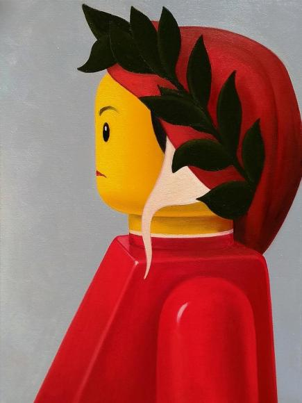 Stefano-Bolcato-iconic-paintings-lego-portrait-4
