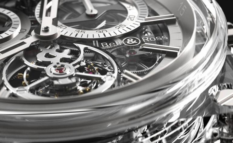 tourbillon-closeup-bell-ross-br-x1-tourbillon-sapphire-1200x740