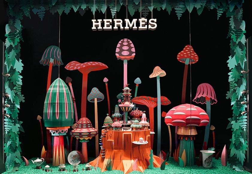 ZimZou-x-Hermes (7)