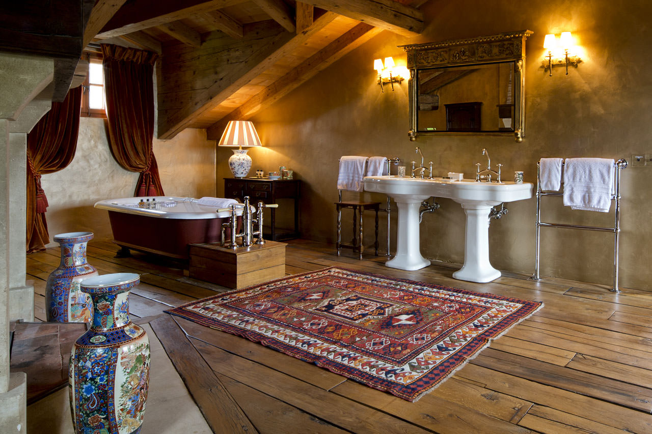 Most expensive bathrooms in the world - Most Expensive Bathrooms In The World 22