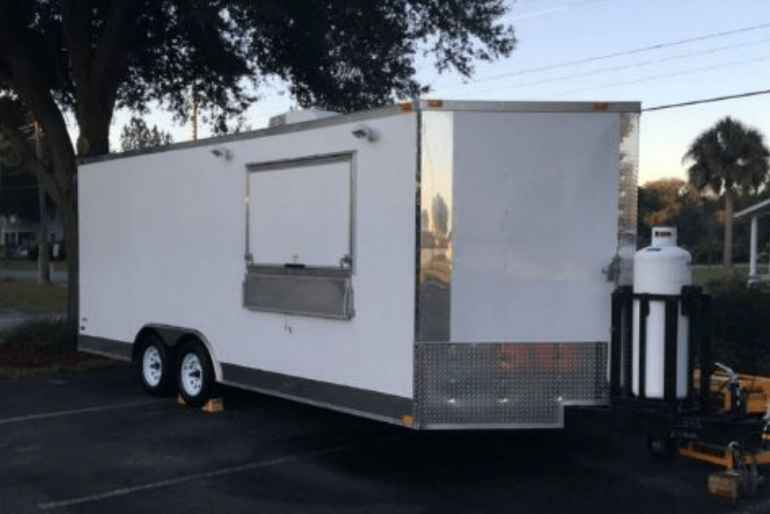 freedom-concession-pizza-trailer-970x647-c