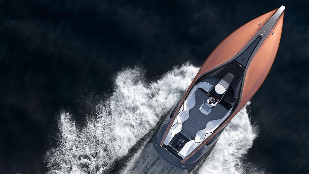 lexus-sport-yacht (1)