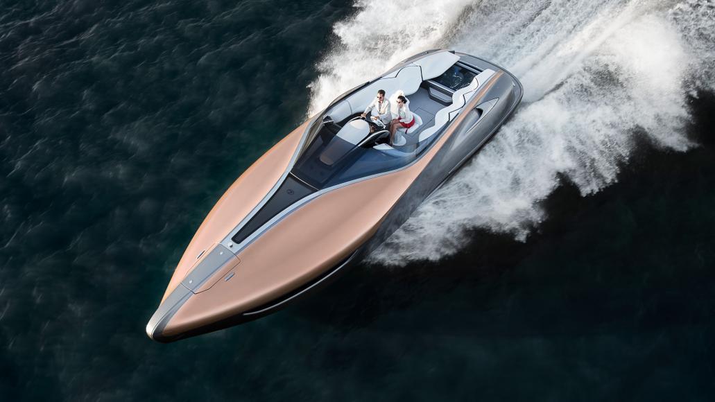 lexus-sport-yacht (2)