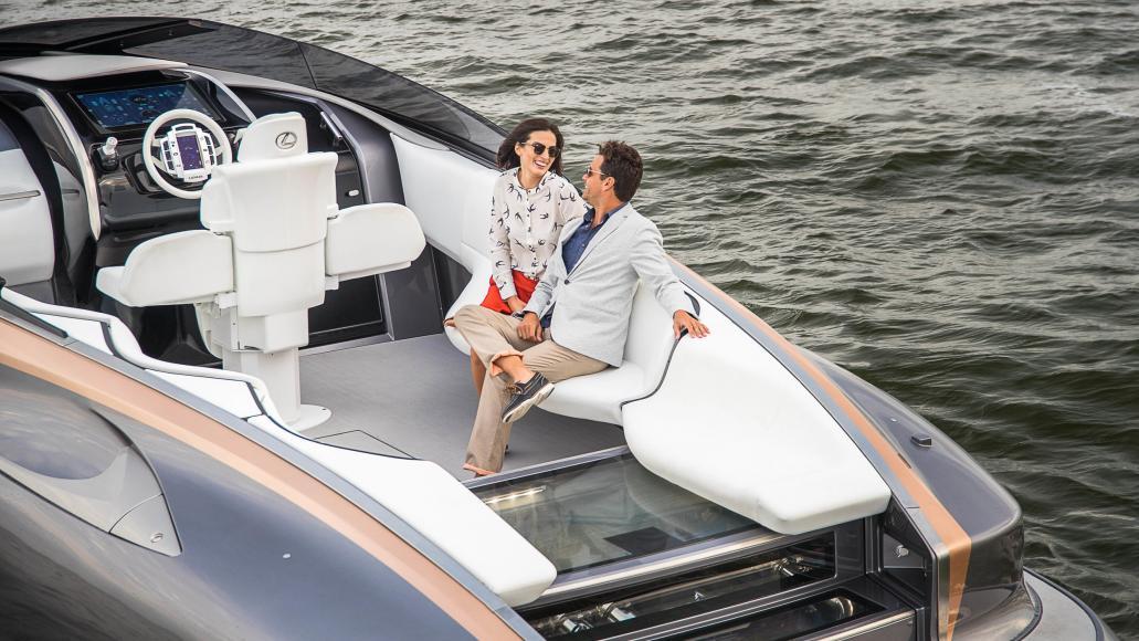 lexus-sport-yacht (4)