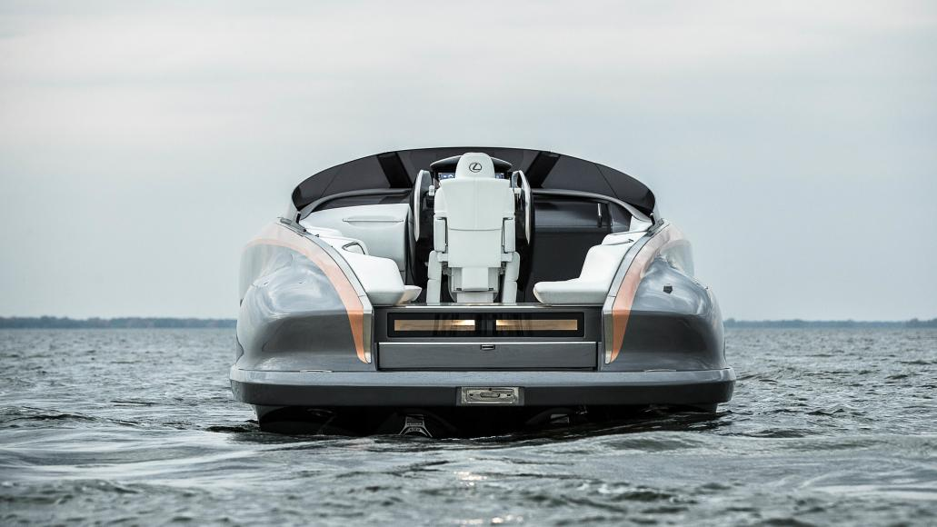 lexus-sport-yacht (5)