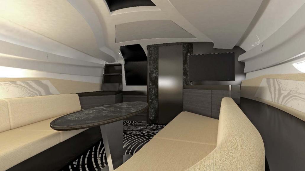 lexus-sport-yacht (8)