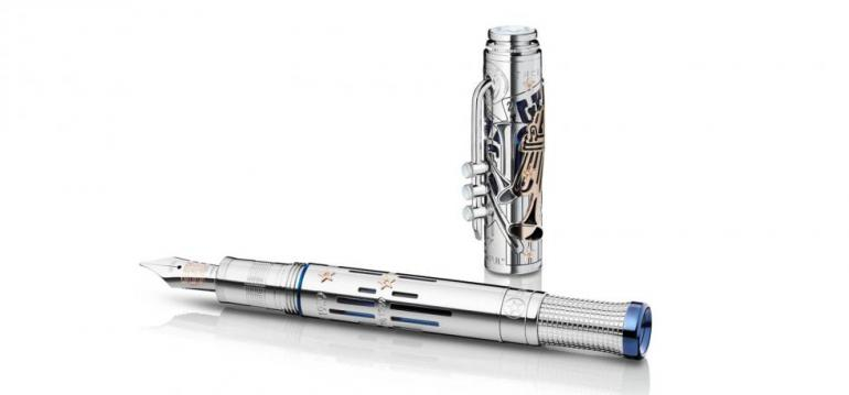 luxury_pens_montblanc_miles_davis_great_characters_3__980x457