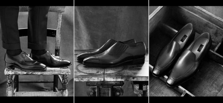 luxury_shoes_collection_handmade_alessandro_zegna_3__980x457