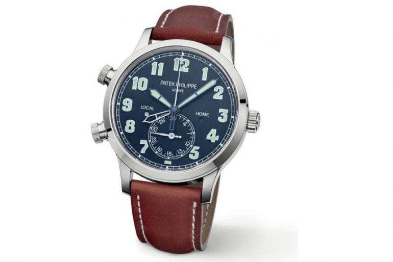 patek-phillipe-watch-970x647-c