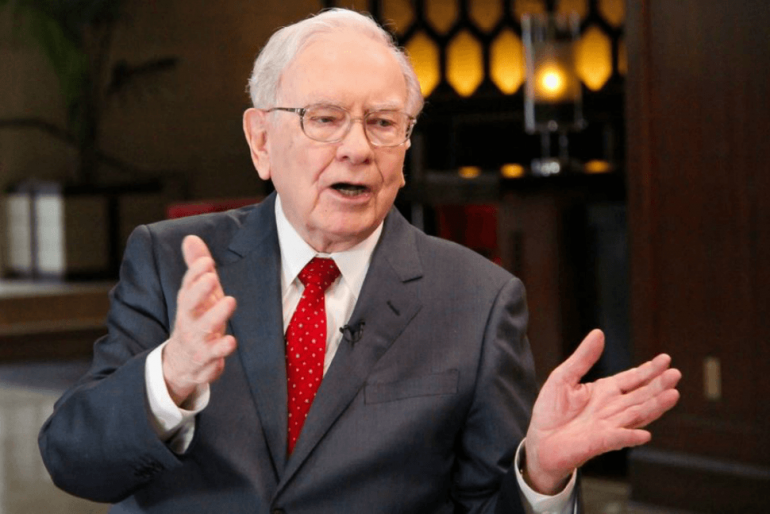 warren-buffet-image-970x647-c