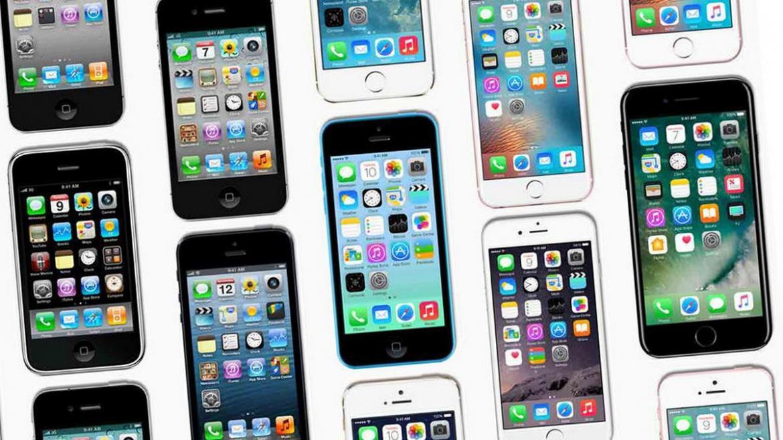 fast telefon till mobil