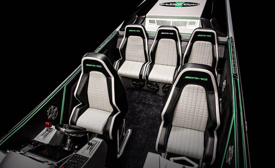 Mercedes-AMG-GT-R-and-Cigarette-Racing-Team-50-Marauder-AMG-boat-109-876x535