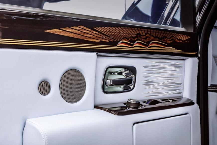 Rolls-Royce-Phantom-VII (1)